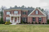 15005 Double Bridges Court Glenwood MD, 21738