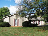 1315 Marion Road Bucyrus OH, 44820