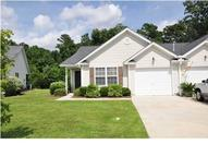 1218 River Rock Road Hanahan SC, 29410
