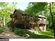 22202 South Shore Drive Emily MN, 56447