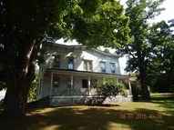 6752 State Route 81 Durham NY, 12422