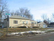 100 East 3rd St Hartford SD, 57033