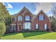 8817 Lake Challis Lane Charlotte NC, 28226