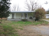 3280 Wolfe Creek Road Spring City TN, 37381