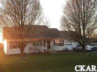 253 Country Drive Hustonville KY, 40437
