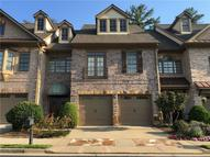 6228 Clapham Lane Johns Creek GA, 30097