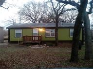 189 Garnet Road Springtown TX, 76082