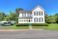 50 Meadow St. Clyde NY, 14433