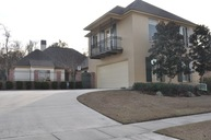 14524 Oak Path Ave Prairieville LA, 70769
