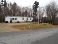 10 Old Mountain Rd Northwood NH, 03261
