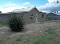 1360 Simpson Truth Or Consequences NM, 87901