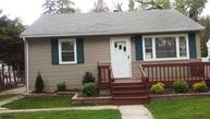 413 W New York Ave Somers Point NJ, 08244