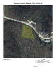 Lot 1 Country Club Holladay TN, 38341