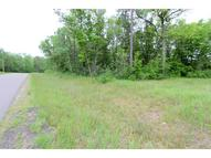 Tbd Sw Crow Wing River Drive Pillager MN, 56473