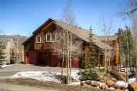202 North Side Circle Silverthorne CO, 80498