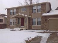 1075 Hartell Drive Colorado Springs CO, 80911
