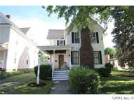 145 Flower Ave W Watertown NY, 13601