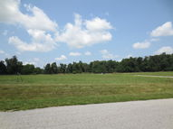 Lot 64 Robins Nest Hill Mount Vernon MO, 65712