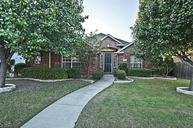 5720 Green Hollow Lane The Colony TX, 75056