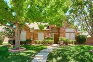 7848 Lancelot Road Frisco TX, 75035