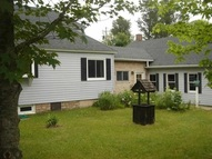 1406 County Road C Stevens Point WI, 54481