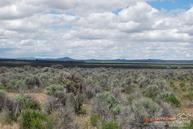 1600-Lot Millican Road Christmas Valley OR, 97641
