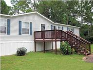 2416 Crescent Wood Road Navarre FL, 32566