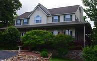 656 Country Charm Road Mountain View AR, 72560