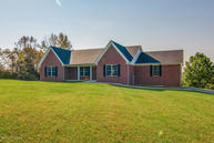 181 Fox Run Ct Pendleton KY, 40055