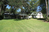 177 Hazelwood River Road Edgewater FL, 32141