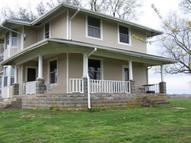 16994 220th Malta Bend MO, 65339
