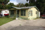 915 Britton Avenue San Antonio TX, 78225