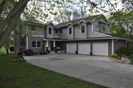 17 Country Club Place Clear Lake IA, 50428
