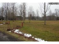 1 Hewins Rd Windham OH, 44288