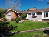 430 Enfield Place Colorado Springs CO, 80906