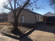 1601 W 31st S Wichita KS, 67216