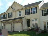 756 Mccardle Dr West Chester PA, 19380