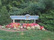 3605 Columbia Court Way Newtown Square PA, 19073
