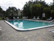 8148 Country Rd 106 Fort Myers FL, 33919