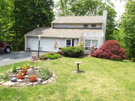 153 Betty Circle Reedsville PA, 17084