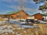 387 Horsethief Road Roundup MT, 59072