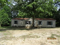 349 Joe Robertson Road Rocky Face GA, 30740