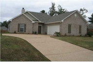 509 Suffolk Cv Brandon MS, 39047