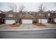15635 Canmore Street Charlotte NC, 28277