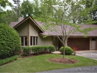 3501 Timber Trail Asheville NC, 28804