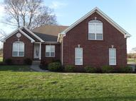 441 Plantation Blvd Lebanon TN, 37087