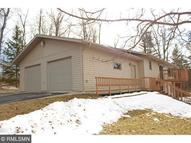 7015 County 50 Akeley MN, 56433