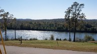 Adams Loop Riverstone Marina Lot 54 Clifton TN, 37178