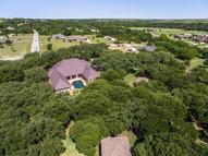 116 Hidden Creek Road Cresson TX, 76035