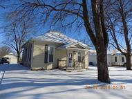 815 South Main Sigourney IA, 52591